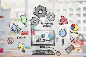 Discount web designer